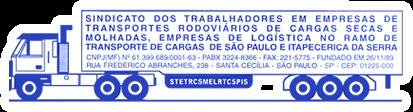 Sindicargas